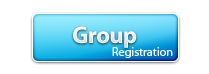 Group Register